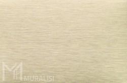 Colore infissi Ossidato champagne - Finiture evolution –Muralisi