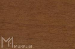 Masselli legno di Ciliegio - Colore infissi in legno - Muralisi