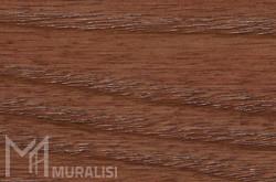 Masselli legno Frassino amaranto - Colore infissi in legno - Muralisi