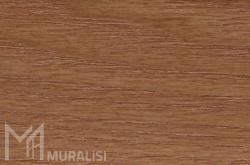 Masselli legno di Frassino tinto ciliegio - Colore infissi in legno - Muralisi