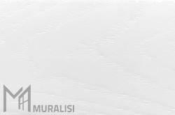 Masselli legno Frassino laccato poro aperto - Colore infissi in legno - Muralisi