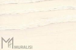 Masselli legno di Frassino sbiancato - Colore infissi in legno - Muralisi