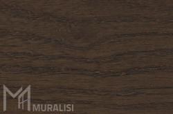 Masselli legno Frassino tabacco - Colore infissi in legno - Muralisi