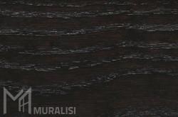 Masselli legno di Frassino wengè - Colore infissi in legno - Muralisi