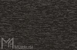 Colore infissi PVC Marrone scuro – Colori PVC speciali multicolor – Muralisi