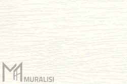 Colore infissi PVC Bianco puro – Colori PVC speciali multicolor – Muralisi