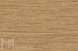 Colore infissi PVC Quercia naturale – Colori PVC speciali pellicolati legno – Muralisi