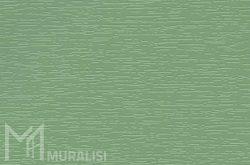 Colore infissi PVC Verde salvia – Colori PVC speciali multicolor – Muralisi
