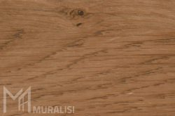 Colore infissi PVC Ciliegio selvatico – Colori PVC speciali pellicolati legno – Muralisi