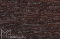 Colore infissi PVC Legno rosa – Colori PVC speciali pellicolati legno – Muralisi