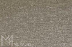 Colore infissi PVC Bronzo chiaro – Colori PVC speciali multicolor – Muralisi