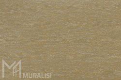 Colore infissi PVC Bronzo spazzolato – Colori PVC speciali multicolor – Muralisi