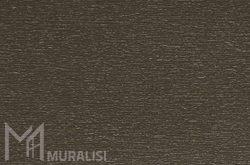 Colore infissi PVC Bronzo – Colori PVC speciali multicolor – Muralisi
