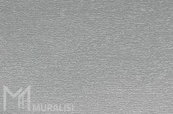Colore infissi PVC Grigio argento – Colori PVC speciali multicolor – Muralisi