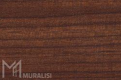 Colore infissi PVC Macore – Colori PVC speciali pellicolati legno – Muralisi