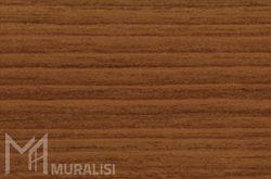 Colore infissi PVC Douglas – Colori PVC speciali pellicolati legno – Muralisi