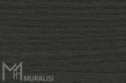 Colore infissi PVC Rovere grigio – Colori PVC speciali pellicolati legno – Muralisi