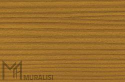 Colore infissi PVC Oregon – Colori PVC speciali pellicolati legno – Muralisi