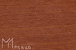 Colore infissi PVC Amaretto – Colori PVC speciali pellicolati legno – Muralisi