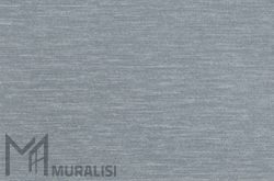 Colore infissi PVC Alluminio spazzolato – Colori PVC speciali multicolor – Muralisi