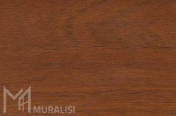 Colore infissi PVC Noce di sorrento – Colori PVC speciali pellicolati legno – Muralisi