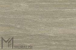 Colore infissi PVC Cedro sbiancato – Colori PVC speciali pellicolati legno – Muralisi