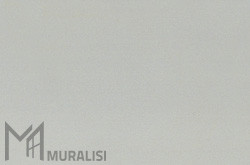 Colore infissi Ossidato argento - Finiture evolution –Muralisi