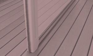 Zanzariere per porte finestre zanzariere bettio viterbo muralisi focus