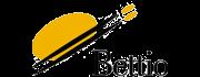 Logo Bettio - Zanzariere e tende oscuranti - Muralisi