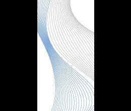 Vetri stampati geometrici Laborvetro – Tripudio di forme BC