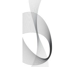 Vetri stampati geometrici Laborvetro – Tripudio di forme CF