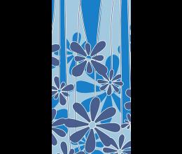 Vetri stampati natura Laborvetro – Sintonia CG