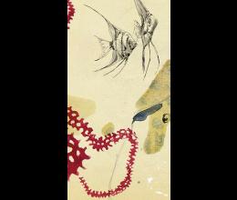 Vetri stampati natura Laborvetro – Sintonia DD