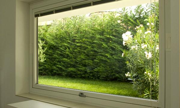 Sd finestre porte finestre alluminio