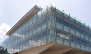 Soluzioni disponibili vetrate puntuali hq