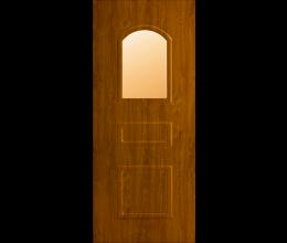 Pannelli classici per porte Zero5 - Armonia 002