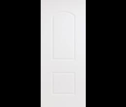 Pannelli classici per porte Zero5 - Armonia 007