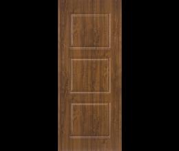 Pannelli classici per porte Zero5 - Equilibrio 012
