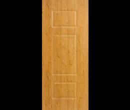 Pannelli classici per porte Zero5 - Equilibrio 041
