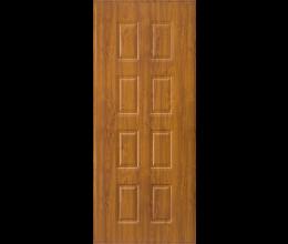 Pannelli classici per porte Zero5 - Equilibrio 022