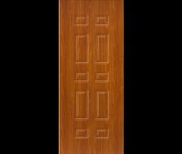 Pannelli classici per porte Zero5 - Equilibrio 024