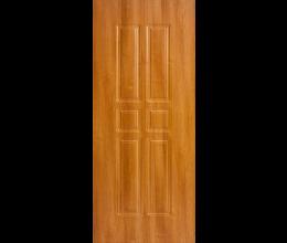 Pannelli classici per porte Zero5 - Equilibrio 040