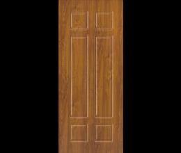 Pannelli classici per porte Zero5 - Equilibrio 043