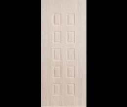 Pannelli classici per porte Zero5 - Equilibrio 046