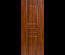 Pannelli classici per porte Zero5 - Equilibrio 051