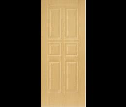 Pannelli classici per porte Zero5 - Equilibrio 057