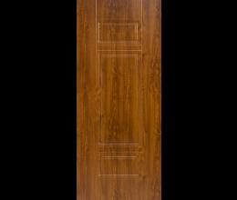 Pannelli classici per porte Zero5 - Equilibrio 068