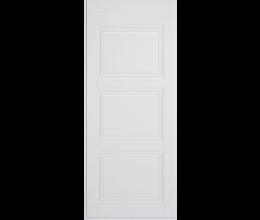 Pannelli classici per porte Zero5 - Equilibrio 070