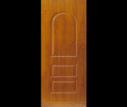 Pannelli classici per porte Zero5 - Armonia 085
