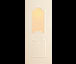Pannelli classici per porte Zero5 - Armonia 088